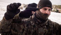 Handlarze bronią lobbują za poszerzeniem dostępu do broni.