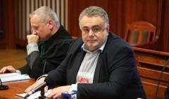 Rozprawa sedziow przeciwko Tomaszowi Sakiewiczowi