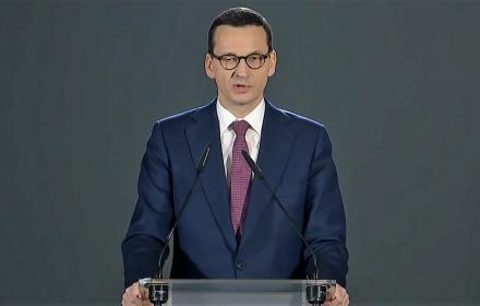 Nasz system sądownictwa był najmniej efektywny w Unii Europejskiej. Ta reforma ma go uczynić sprawniejszym, niezależnym i przejrzystym.