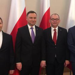 Nowy etap. Rzecznik dyscyplinarny chce hurtowo ścigać sędziów Poznania i Krakowa