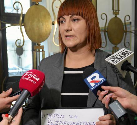 Porażka antyszczepionkowców: 87 proc. Polaków za obowiązkiem szczepień