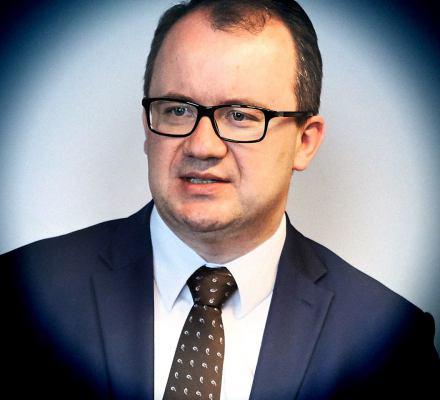 TVP zachęca Bodnara do ugody, gdyby przeprosił. RPO: mowy nie ma. Chcą zamrozić obywateli
