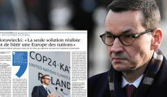20190215-morawiecki-francja