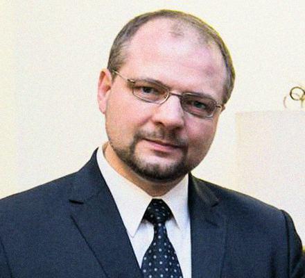Założyciel Ordo Iuris wchodzi do Sądu Najwyższego. To już drugi aktywista tej formacji w SN