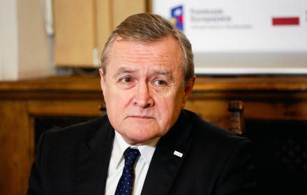 Gliński przegrał drugą bitwę o środki norweskie. 53 mln euro będą zarządzać niezależne organizacje