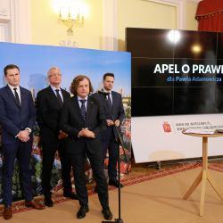 """Samorządy mają dość: Sopot pozywa TVP, Gdańsk i Poznań to rozważają. """"Permanentna kampania negatywna"""