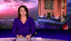 Zrzut ekranu 2019-02-10 o 16.30.46