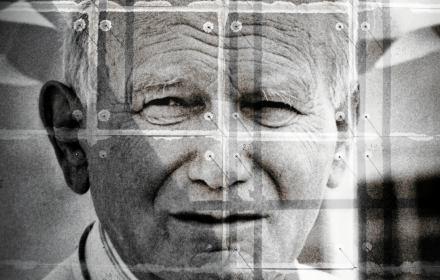 Ks. prof. Kobyliński: Jan Paweł II wiedział o pedofilii Maciela Degollado. To o tym mówił Franciszek