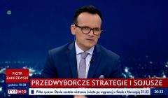 anaszewicz
