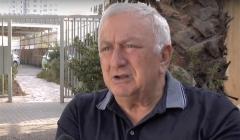 Dziennikarz izraelskiego radia Ariel Golan o kryzysie polsko - izraelskim