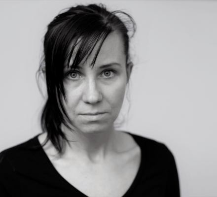Nie żyje Bożena Aksamit. Publikujemy jej ostatni reportaż - o ofiarach ks. Jankowskiego