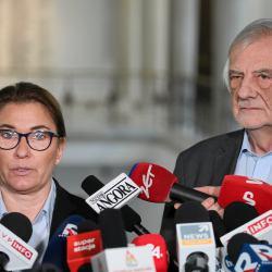 PiS-owska MaBeNa nie dała rady: #TaśmyKaczyńskiego wygrały z #JaCieNieMoge