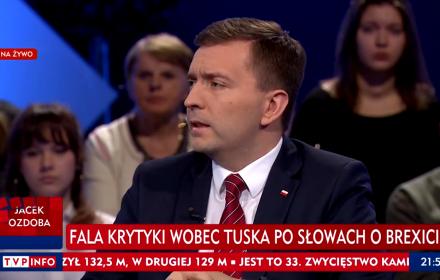 """""""Dziennik Gazeta Prawda"""""""
