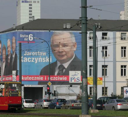 Wieloletni prezes Srebrnej był agentem. CBA odmawia kontroli Kaczyńskiego. Kronika Skórzyńskiego (2-8 lutego 2019)