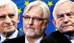 20190305-europarlament-