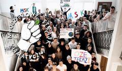 20190314-mlodziezowy-strajk-klimatyczny