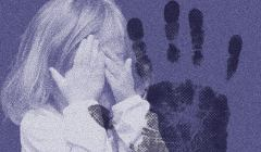 ofiary księży pedofilów nie są winne