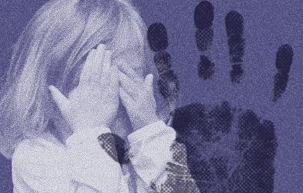 Komisja ds. pedofilii musi się skupić na hierarchach – mówią autorzy obywatelskiego projektu ustawy