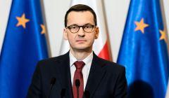 20190322-morawiecki