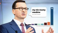 20190329-morawiecki-