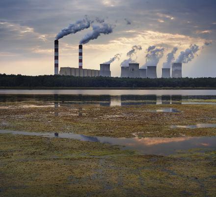 Elektrownia Bełchatów będzie jeszcze bardziej truć rtęcią. Przejdzie na gorszy węgiel [RAPORT]