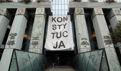 Sad Najwyzszy w Warszawie