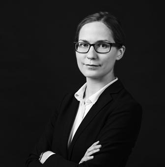 Małgorzata Szuleka