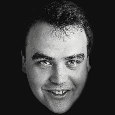 Marcin Wolny