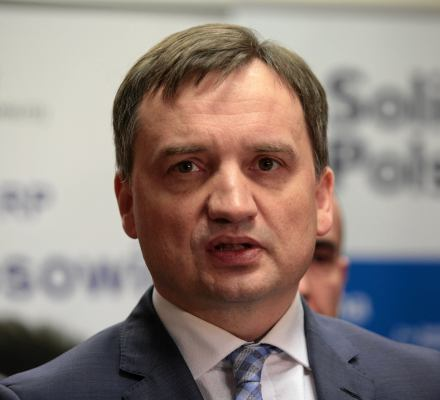 Ministry of Justice ready to assume more control of Polish judiciary