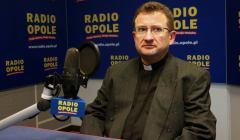 Ks. Piotr Kuc mógł zataić inne ofiary księdza pedofil