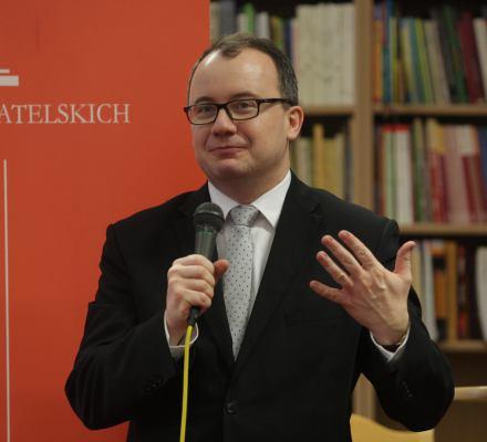 Jak możemy naprawić Polskę i siebie. Zalecenia II Kongresu Praw Obywatelskich