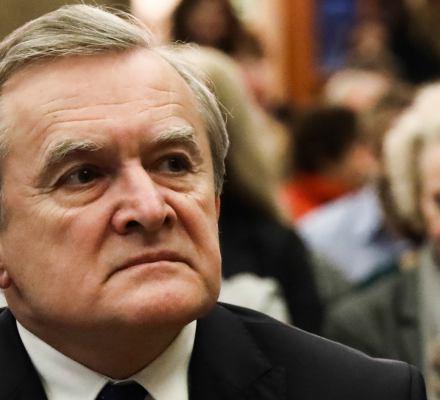 Cenzorska recydywa ministra Glińskiego. Ruszył proces Festiwal Malta kontra Skarb Państwa