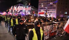 Marsz Zolnierzy Wykletych
