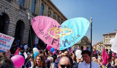 20190403-marsz-dla-rodziny