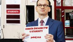 20190424-morawiecki-STAROSTA