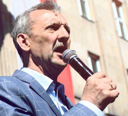 ZNP: od soboty zawieszamy strajk.