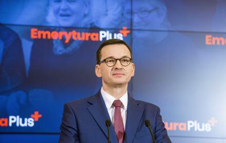 Mamy do czynienia z nierównym traktowaniem państw członkowskich. Nasza ekipa, nasz dream-team, który jedzie do Parlamentu Europejskiego, będzie z tym walczył.
