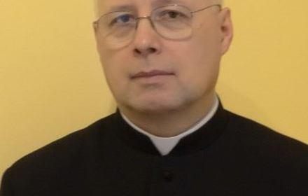 Stanowisko Komisji Wychowania Katolickiego KEP