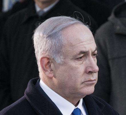 Dziś wybory w Izraelu. Kampania wyborcza Netanjahu zaprowadziła kraj na skraj przepaści