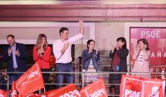 PSOE3