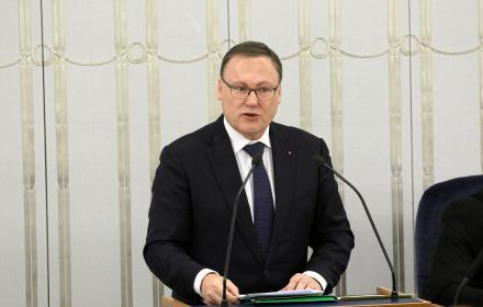 Portal wpolityce.pl