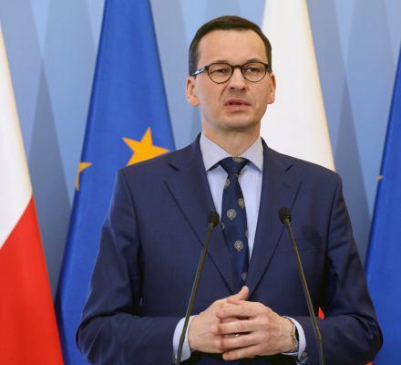 UE: Polska powinna podnieść wiek emerytalny, by zapobiec nędzy emerytów. Ale do poprawy mamy więcej
