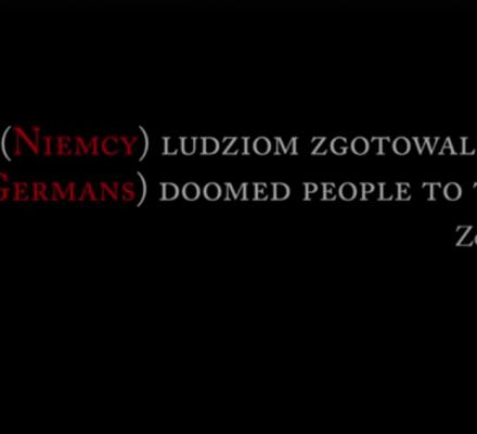 IPN poprawia na czerwono Nałkowską: