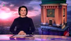 Zrzut ekranu 2019-04-23 o 21.16.50