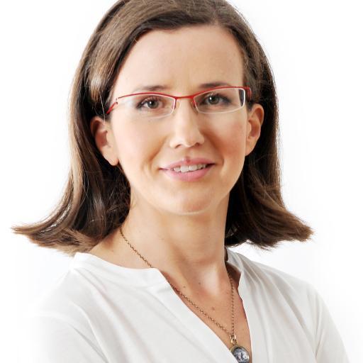 Anna Mierzyńska