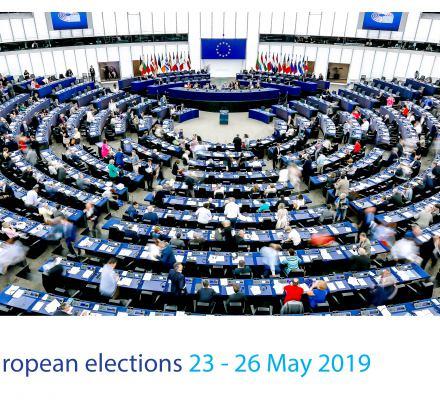 Koniec duopolu? W nowym europarlamencie chadecy i socjaliści będą musieli szukać koalicjanta