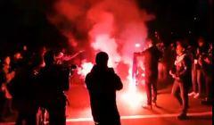 podpalenie2