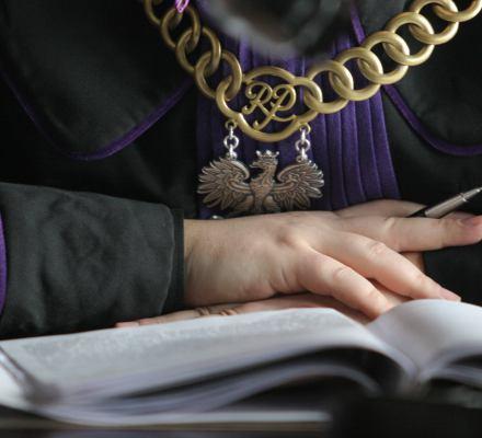 Zaskoczenie w SN. Nowi sędziowie zaczynają kontrolować nową KRS i decyzje Ziobry