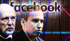 20190510-facebook
