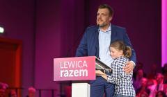 20190511-lewica-razem-